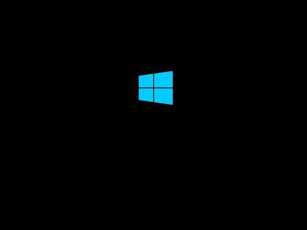 Tela preta: como resolver o problema no Windows 10